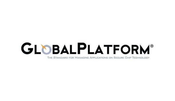 GlobalPlatform announces free technical workshop on Secure Elements use in IoT devices