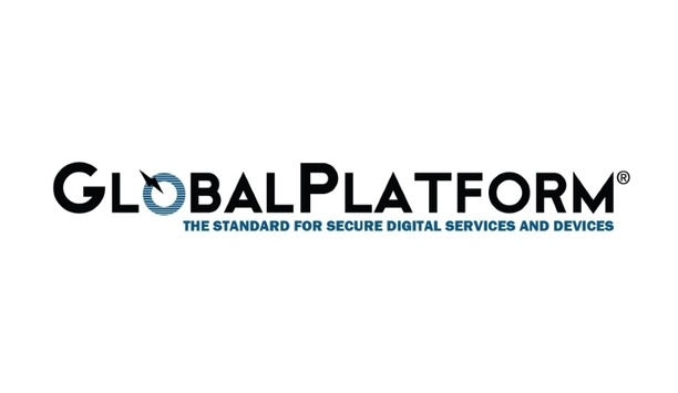 GlobalPlatform Celebrates 20th Year In The Industry With The Launch Of New Initiatives And Confirming New Board Of Directors