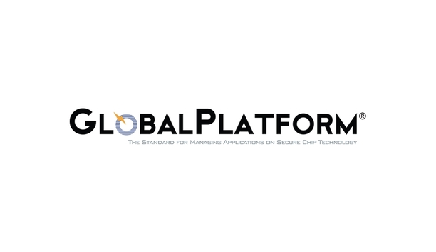 GlobalPlatform to host free-to-attend technical workshops to explain deployment and use of secure devices