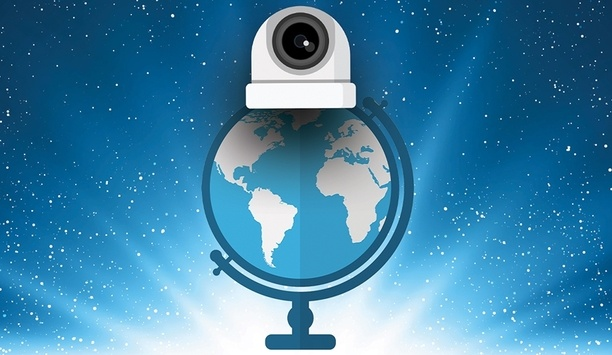Why surveillance will reach a wider consumer audience in 2018