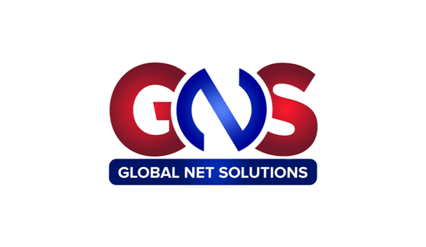 GLOBAL NET SOLUTIONS Launches Its IoT S-Badge For Enhanced Security And Threat Management