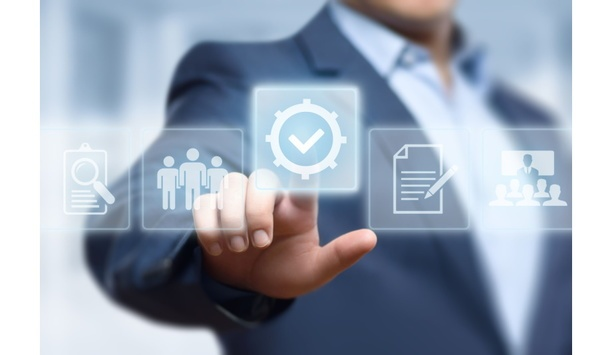 Evolution Fire and Security emphasises on good governance for security integrators