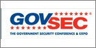 Executive Director of Open Security Exchange to present Government Security Conference & Expo