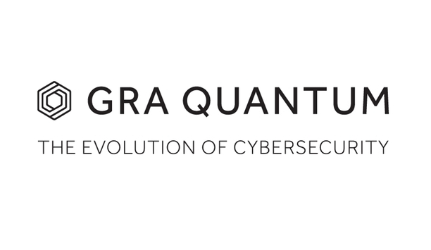 GRA Quantum to launch Security Operations Center and Managed Security Services offering