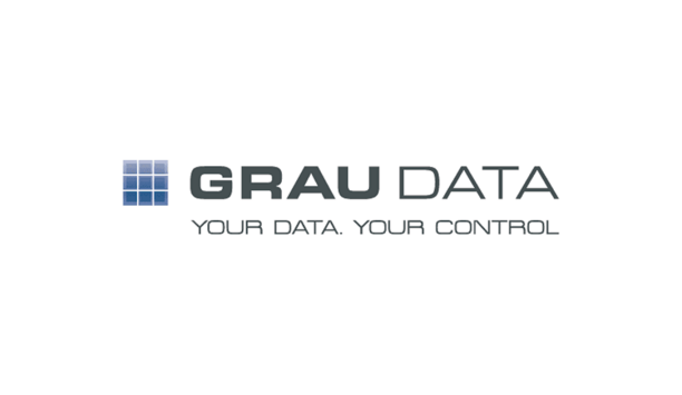GRAU DATA launches Blocky for Veeam that uses application whitelisting to protect Veeam backups from 'zero day' threats