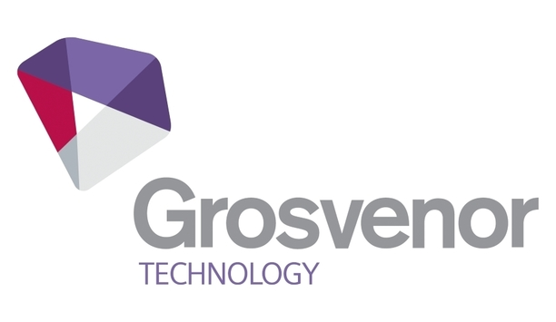 Grosvenor Technology Deputes Colin Leatherbarrow As Technical Director