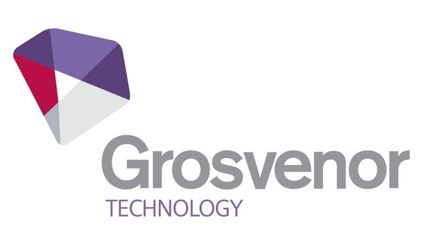 Grosvenor Technology ends collaboration with Videcon for security system integration