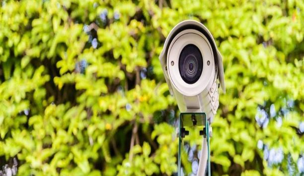 Grupo Nacional Provincial (GNP) Deploys IP cameras using NVT Phybridge Cleer24