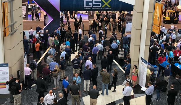 GSX 2019 Day Two Review: From Individual Products To The 'Big Picture'