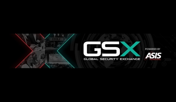 Global Security Exchange 2018 X-Learning Stages To Address AI, Robotics And Wearables