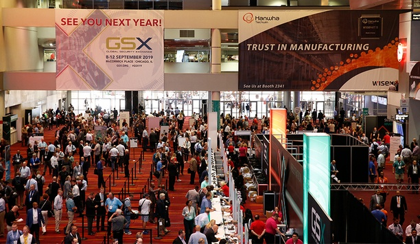 GSX 2019 is coming to Chicago: elevating the event experience