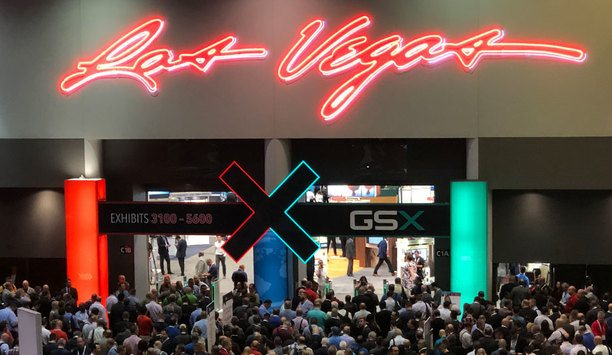 Dispatches From GSX 2018: A Smaller But Successful Show For Visitors