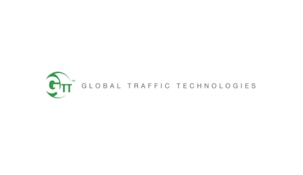 GTT To Highlight The Role Of Opticom TSP Solution For Smart Mobility At APTA TransITech Conference 2018