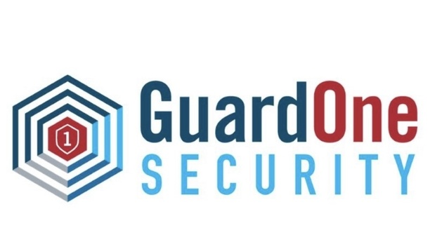 GuardOne Security Details Ways Businesses Can Reduce Loss Caused Due To Theft, Vandalism And Criminal Acts