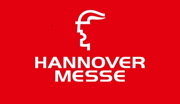 Hannover Messe 2018 focuses on Industry 4.0 solutions