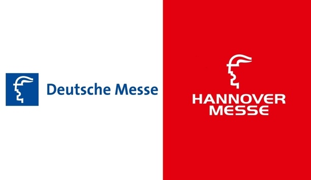 Hannover Messe 2019 to focus on industrial production through technology integration
