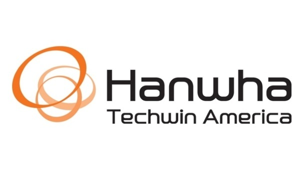 Hanwha Techwin cameras and VMS used for improving safety and security at Lincoln Park Schools