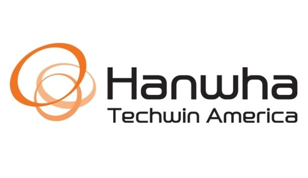 Hanwha video surveillance cameras installed at Alabama Subway franchises to combat theft problems
