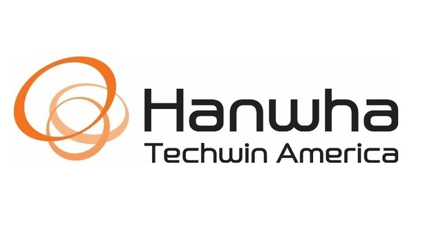 Hanwha Techwin America announces new appointments to fuel the company's continuous growth and expansion