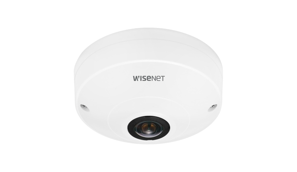 Hanwha launches QNP-6230RH, QNV-6023R and QNV-6024RM Wisenet Q Series cost-effective cameras