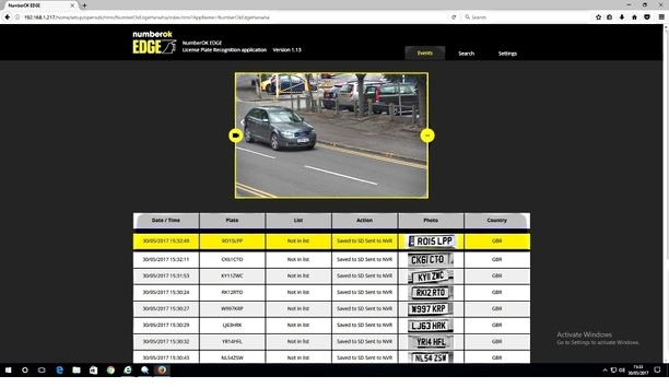 Hanwha Techwin introduces intelligent traffic surveillance solutions