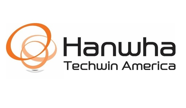 Hanwha Techwin's New WiseNet Q Series Cameras Feature H.265 Compression And WiseStream Technology