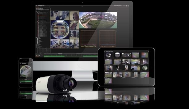 Hanwha's Wisenet WAVE Video Management System To Support Advanced Features And On-Board Analytics