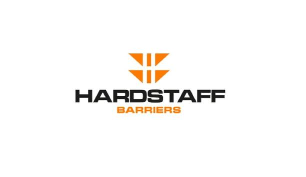 Hardstaff Barriers Calls On Enterprises And Business Owners To Secure Their Vacant Properties Effectively During COVID-19 Lockdown