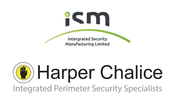 Harper Chalice's perimeter security system integrates with ISM's Genesys PSIM