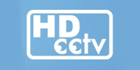 HDcctvAlliance gets another member - Korea Technology & Communications
