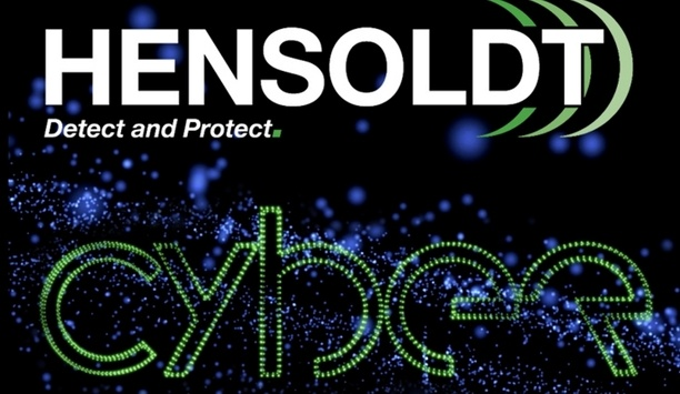 HENSOLDT join Secure Elements GmbH to offer protection in cyber space