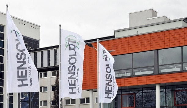 HENSOLDT to acquire Nexeya's test and integration service business and major parts of other businesses
