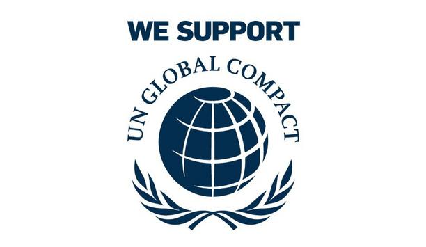HENSOLDT AG Announces Its Membership For The United Nations Global Compact Initiative