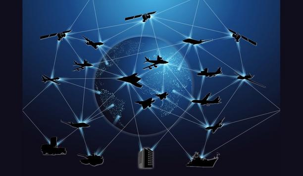 HENSOLDT and L3Harris Technologies partner to develop new capabilities for NATO's AFSC surveillance programme