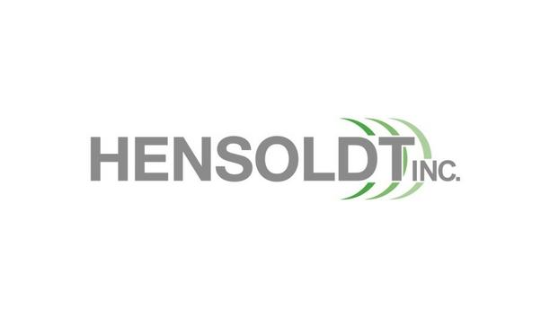 HENSOLDT creates a favourable environment and implements strategies to promote women in leadership positions