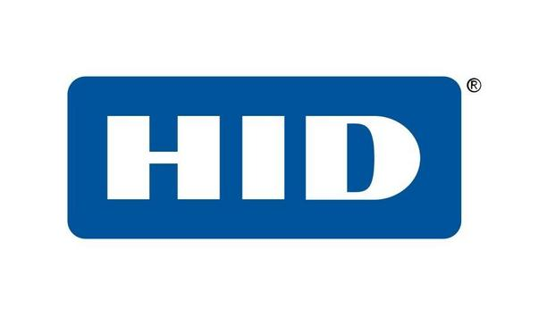 HID Global extends its HID IdenTrust Certificate Authority (CA) offering to include Timestamping-as-a-Service