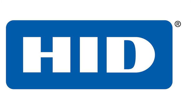 HID Global named as one of the top ten multi-factor authentication solution providers of 2018