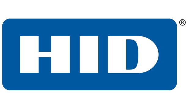 HID Global Teams Up With World's Top Turnstile Manufacturers To Integrate Mobile Access Into Lobby Security