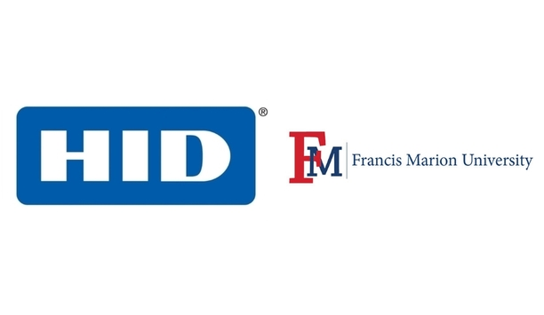 Francis Marion University enhanced use of ID cards helps in maintaining student safety