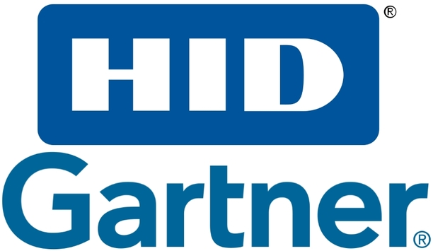 HID Global's Bluvision named in Gartner 2019 Magic Quadrant For Indoor Location Services, Global