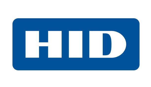 Training Solutions for Construction And Industry banks on security and reliable encoding of HID Fargo DTC550 Printer