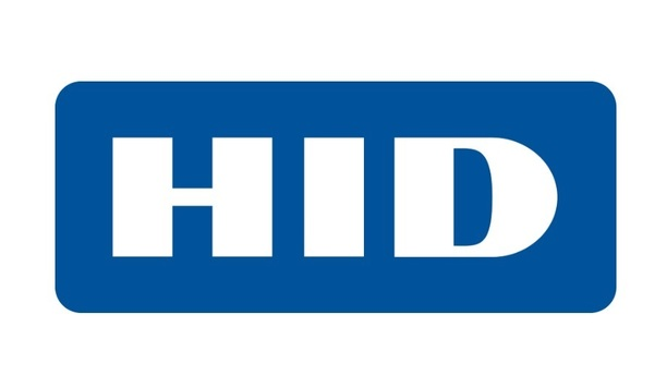 HID Global launches HID Origo cloud platform to create seamless and intuitive workplace experiences