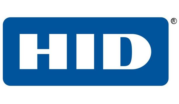 HID Global acquires Access-IS to expand business in RFID areas and provide great customer service