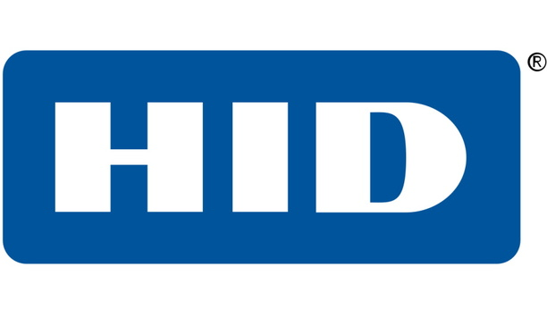 HID Global announces agreement to acquire LUX-IDent to extend its leadership in RFID technologies