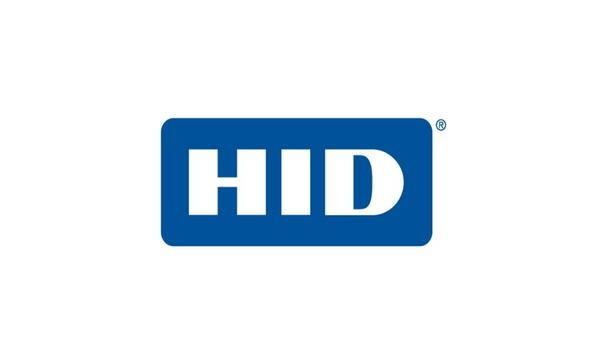 HID Global Adds Cloud-Based Multi-Factor Authentication To Its WorkforceID Unified Identity And Access Management Platform