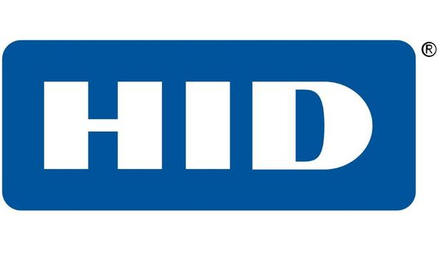 HID Global announces general availability of its WorkforceID Authentication solution