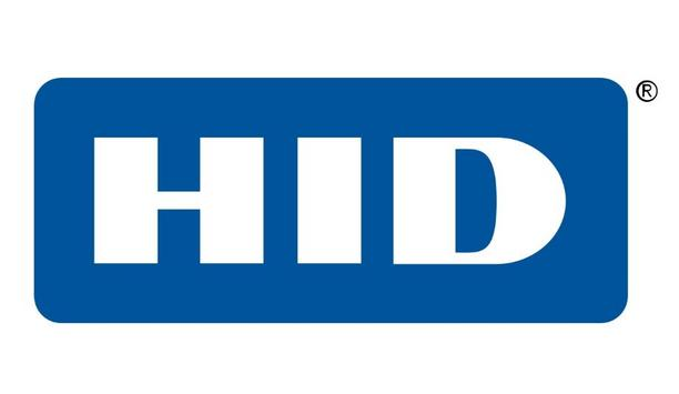 HID Global announces release of its HID SAFE physical identity and access management solution for hybrid workplaces