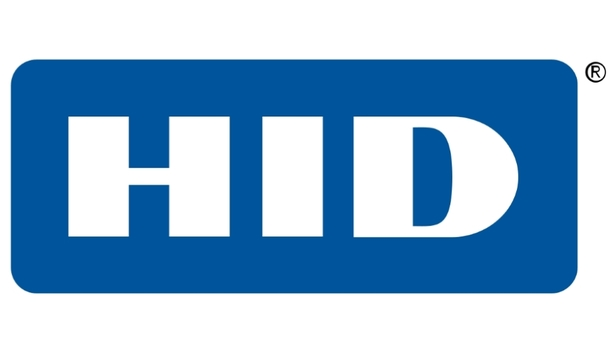 HID Global Appointed The 'Official Ticket Manufacturers' For 2018 FIFA World Cup