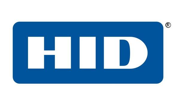 HID Global helps banks to protect data and transactions and provide seamless customer experience