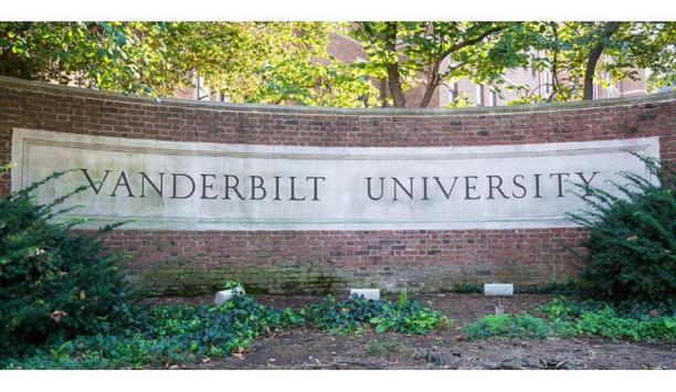 HID Global enhances campus safety at Vanderbilt University by offering HID Mobile Access on iPhone & Apple Watch